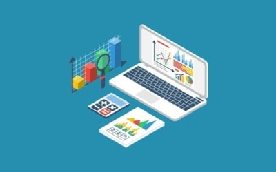 Beginner Excel Tips to Advance Your Professional Career
