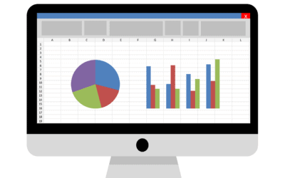 Nailing Down Basic Excel Terms: Excel for Busy People