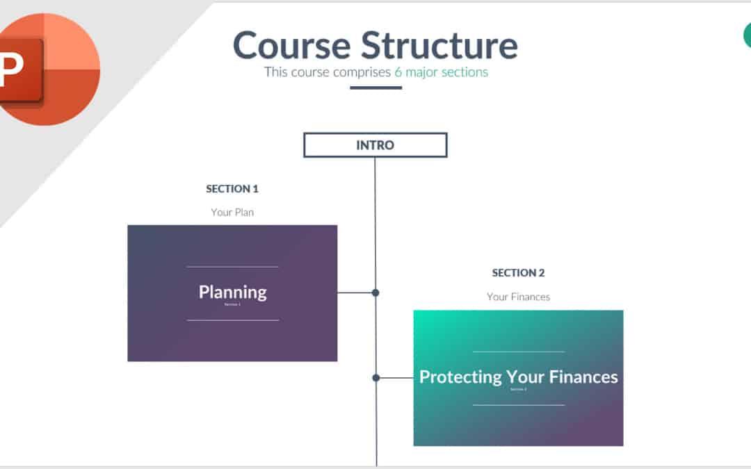 PowerPoint Tips for a Killer Presentation