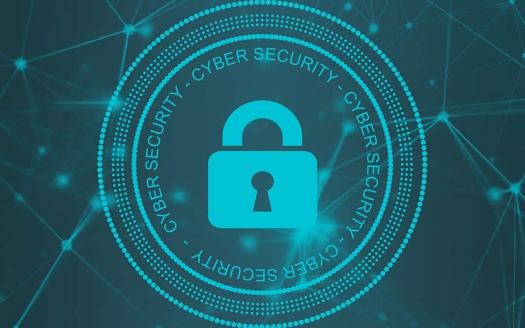 Top 20 CIS Controls for Cybersecurity Best Practices