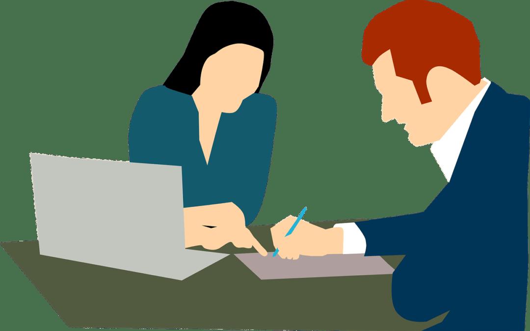 Basics of Cybersecurity Insurance