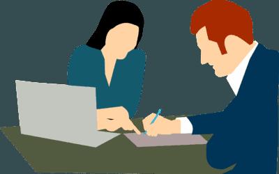 Cybersecurity Insurance Basics