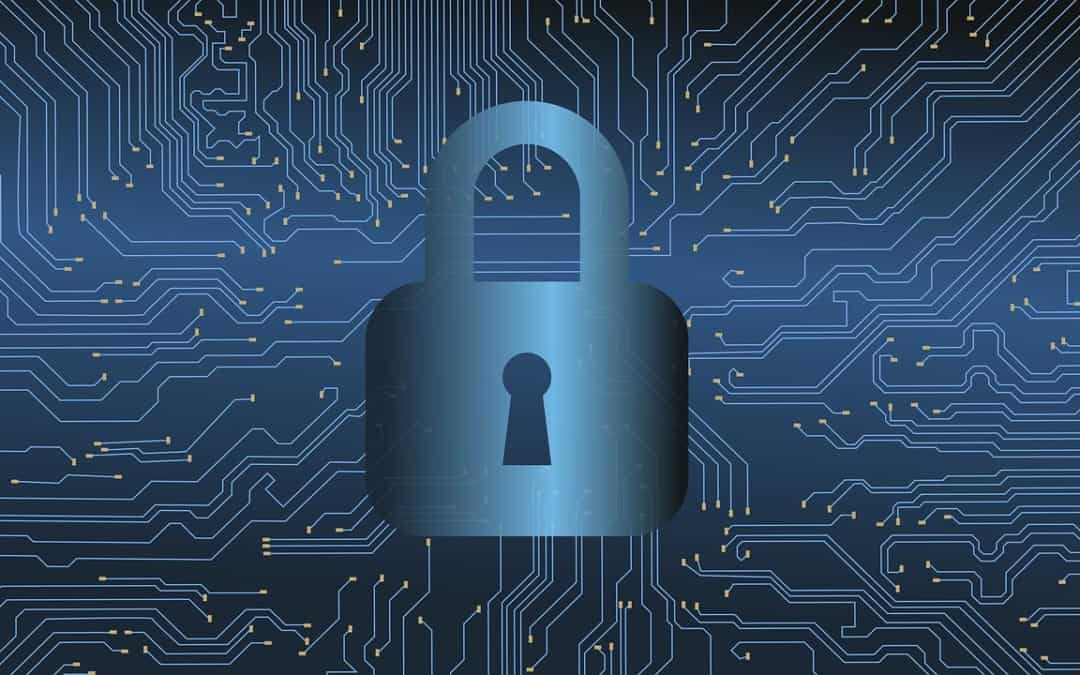 Cybersecurity Implementation Myths