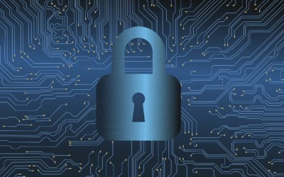 4 Cybersecurity Implementation Myths