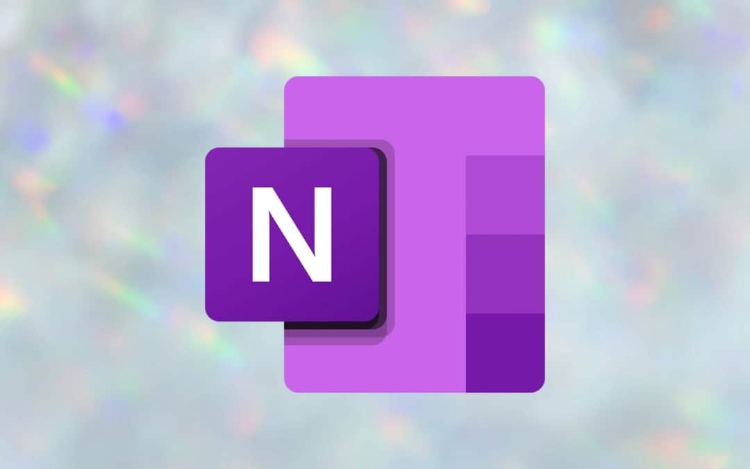 Disable OneNote Icon in System Tray and Service Startup