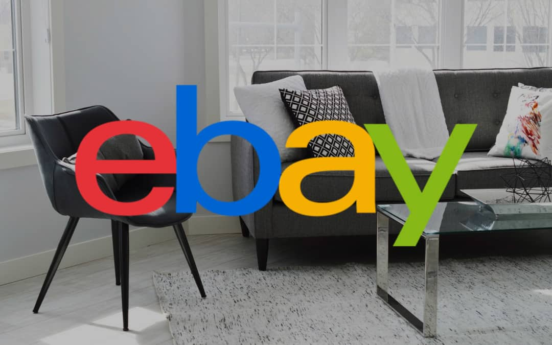 How Selling on eBay Builds a Solid Online Business Foundation