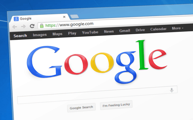 How to Find Stuff in Google