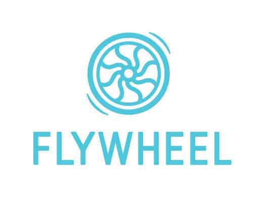 Flywheel | Beautiful WordPress Hosting & Management
