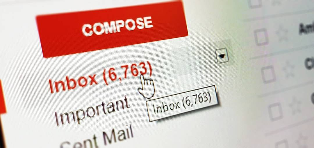 Gmail Tips and Useful Modifiers