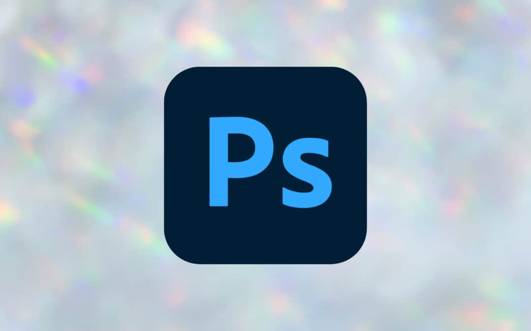 How to Batch Export Multiple Images in Photoshop