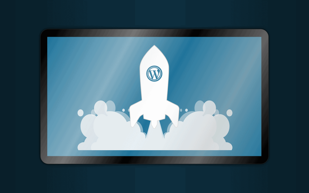 It's Still Possible to Make Money With WordPress