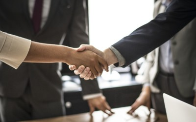 How to Transition to a New Job in IT or Cybersecurity