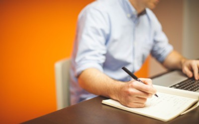 Questions to Answer for Writing Proper Documentation