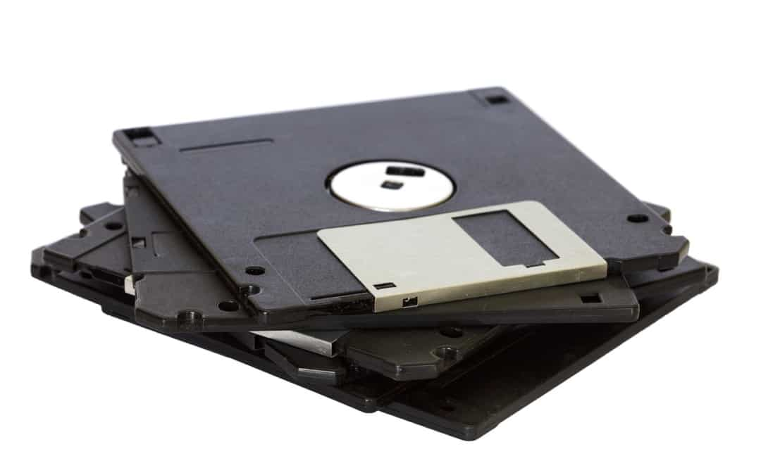 26 Things That Show Personal Computing Has Come A Long Way