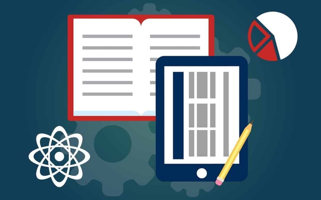 Should You Create an Online Course?