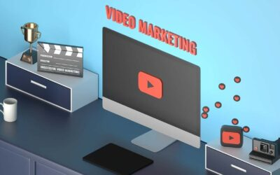 Want to Start on YouTube? Here's a Few Things to Keep in Mind
